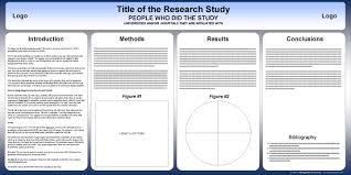 custom research paper template FAMU Online