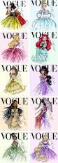 25 disney princess pictures ideas princess