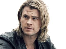 chris hemsworth hairstyles chris hemsworth hairstyle makeup suits shoes and perfume
