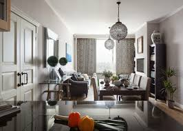 stunning home interiors decorated apartments decorated apartments plain stunning