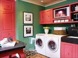 red and blue kitchen bluegreen colors with red and blue kitchen