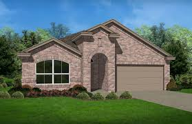 avery legacy addition midland texas d r horton