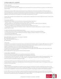 bureau veritas grenoble ader23 11 2012 page 43 jpg