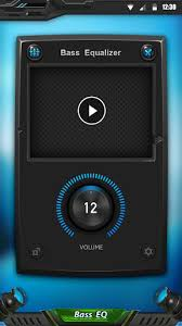 bass booster apk equalizer bass booster apk from moboplay