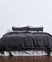 Linen Duvet Cover Australia Buy Designer Bedroom Furniture Quilt Covers Sheet Sets U0026 Throws