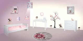 toile chambre b b fille tableau deco enfant amazing tableau kokeshi fille et