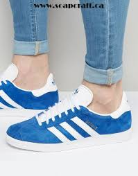 s knit boots canada blue shoes boots trainers adidas originals tubular