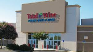 find liquor and wine store near you total wine locations