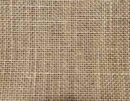 what kind of backing fabric is best for rug hooking hooking