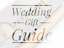 wedding gift guide wedding bells our guide to the gift grain designs