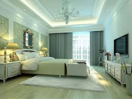 new lighting in the bedroom cool ideas and ceiling lights picture cool bedroom ceiling lights and ideas collection picture