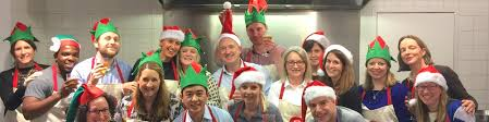 Crazy Christmas Party Ideas Office Christmas Party Events In London U0026 Uk Team Tactics