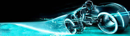 Tron Legacy Light Cycle Tron Light Cycle Wallpapers Group 79