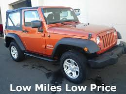 2011 jeep wrangler unlimited price 79 best jeep wrangler from willy s to jk images on
