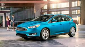 ford focus hatchback 2015 price clear lake tx ford focus best price ford focus ford
