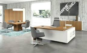 Modern Contemporary Home Office Desk Contemporary Home Office Desks Fice Fice Fice Fice Contemporary
