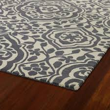 8 11 Rug 262 Best Rugs Images On Pinterest Area Rugs Ivory And Living