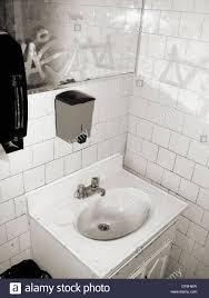 Bathroom Mirror Prank Bathroom Mirror Prank Bathroom Mirrors