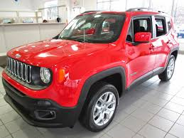 2015 chrysler jeep turnersville jeep chrysler tt 2015 jeep renegade