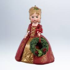 76 best hallmark ornaments images on