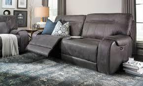 Living Room Furniture Philadelphia Sofas Philadelphia 1025theparty
