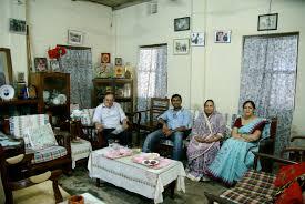 5 bangladesh feb 7 2009 carol kiecker u0027s blog