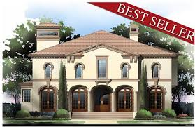 italian style house plans italian style house plans plan 24 203