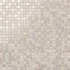 porcelain mosaic tiles four seasons
