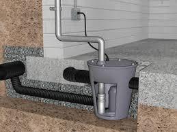 Waste Pumps Basement - 54 basement ejector pump basement lift pumb images frompo 1