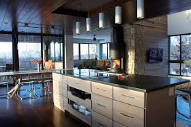 Home Interior Decorating Styles Architectural Home Design Styles For Exemplary What S Your Design