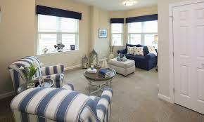 maplewood debuts cape cod senior housing