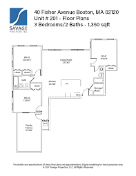 new england floor plans new england institute of art apartments marc roos realty