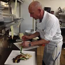 thanksgiving dinner memphis erling jensen restaurant dover sole fine dining memphis tn chef