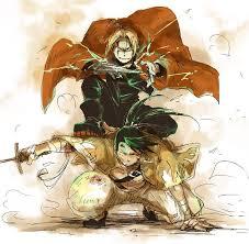 Fullmetal Alchemist Kink Meme - fullmetal alchemist illustration anime and vid gamer geek stuff