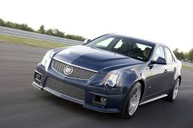 recall cadillac cts updated recall 2009 2010 cadillac cts cts v danger to