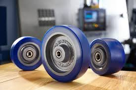 hamilton caster casters industrial casters industrial wheels