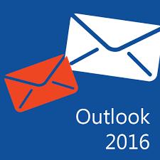 Microsoft Office Outlook Help Desk Microsoft Office Outlook 2016 Part 1 Desktop Office 365