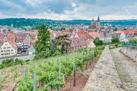 stuttgart castle esslingen am neckar great rosenau downtown esslingen with