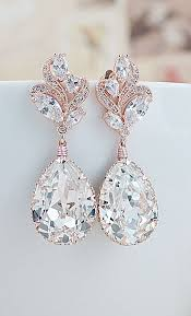 what size diamond earrings should i buy diamonds charismatic big diamond costume earrings favored how
