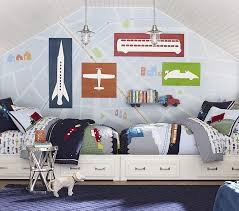 Bed Room Sets For Kids by Best 25 Kids Bedroom Sets Ideas On Pinterest Girls Bedroom Sets