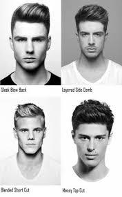 new hair style pilipino men pics filipino hairstyles men projects to try pinterest filipino