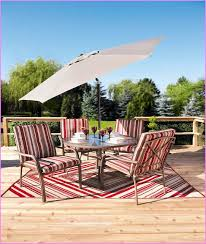 Patio Umbrella Walmart Canada Walmart Patio Umbrellas Canada Home Design Ideas
