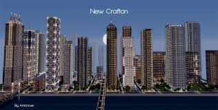City Maps For Minecraft Pe Pictures Of Modern Minecraft Cities Modern City Finished 296