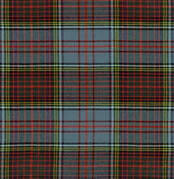 tartan wrapping paper tartan plaid gift wrap and tags gift wrapping paper packs