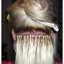 micro bead hair extensions reviews easy loop hair extensions reviews indian remy hair