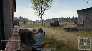 pubg jump punch player unknown battlegrounds jumping head punch youtube