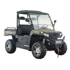 jeep utv vector utility vehicles recreational vehicles the home depot