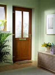 Interior Upvc Doors Upvc Doors Polar Windows