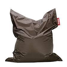 buy the fatboy original beanbag online shop
