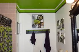 kitchen design concepts abc design concepts llc u2013 interior design kitchen bath u0026 closet